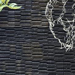 写真:バリ直輸入の家具・インテリア